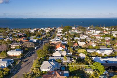 Domain Rental Vacancy Rate May 2019: Tide turning in Brisbane and Perth