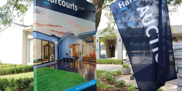 First-home buyer loans in Canberra jump 34 per cent