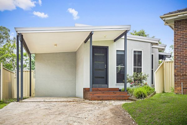 What you need to know before building a granny flat - What to know before building a house ...