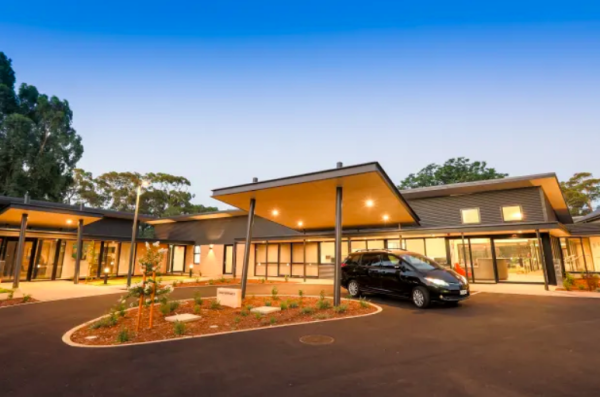 Arena REIT builds disability housing portfolio