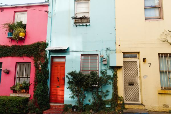 Sydney renters may have the upper hand but how do they seal