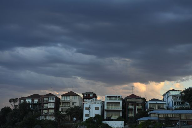 Generic photo. apartments, bondi, interest rates, real estate, sydney, rental market, housing market, selling apartments.