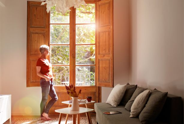 FEATURE_STORY_Generic_image_of_a_warm_home_Photo_iStock_zcjvld