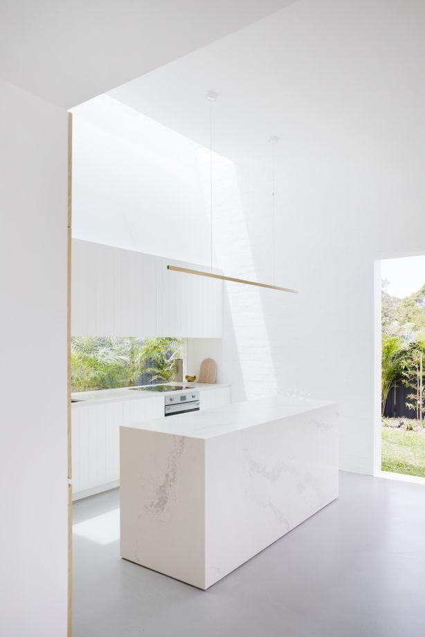Best Use of Lighting – Studio Prinea