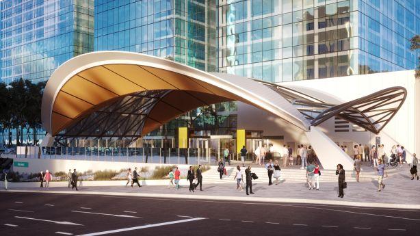 Sydney_Metro_NW_-_Norwest_Station_d4ioq1