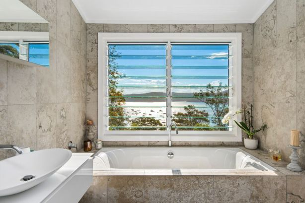 22 Hilltop Road Avalon Beach NSW Low res