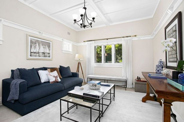 30 Yallambee Road Riverview NSW Low res