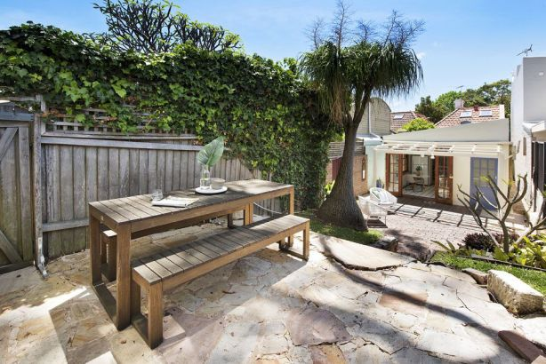 176 Edgecliff Road Woollahra NSW Low res