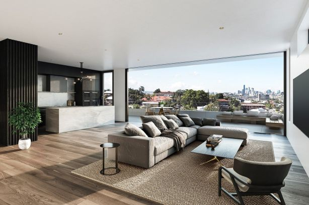 Vue_Residences_Clayfield3_jzmliv