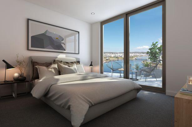 5242-bed-C_Southbank_at_Oceanside_B9801_0919-1_jyqo1t
