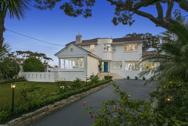 49-51 Cutler Road Clontarf NSW LOW RES