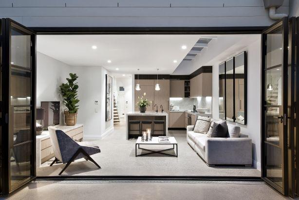 25 Windsor Street Paddington NSW
