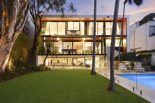 39 Benelong Crescent Bellevue Hill NSW