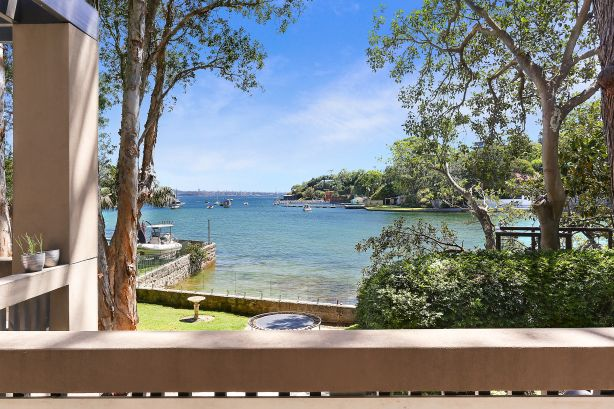 1A Loch Maree Place Vaucluse NSW