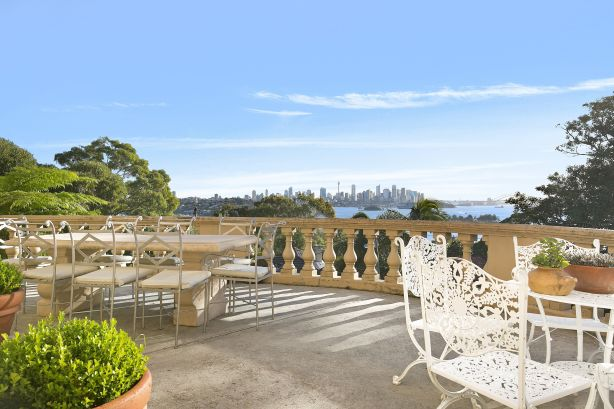 19 Gilliver Avenue Vaucluse NSW