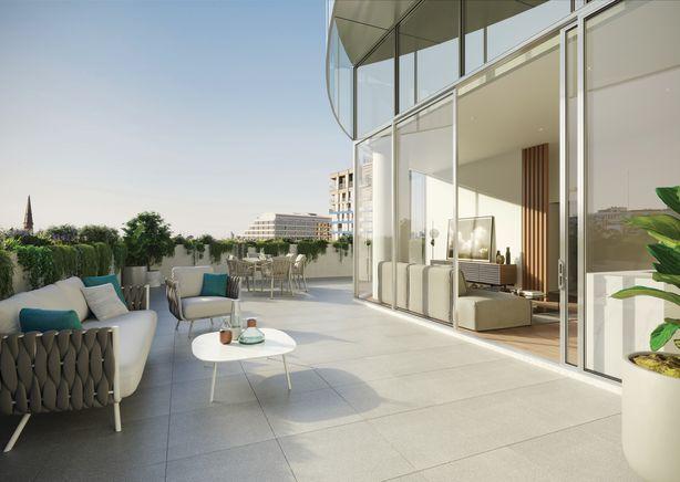 Rise_Residences_Terrace-Apt_CMYK_Coated_1_elmn3l
