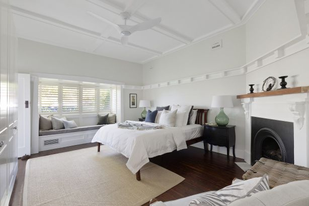 7 Angle Street Balgowlah NSW Low res