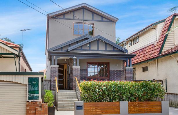 29 Sibbick Street Russell Lea NSW Low res