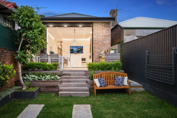 99 Macaulay Road Stanmore NSW Low res