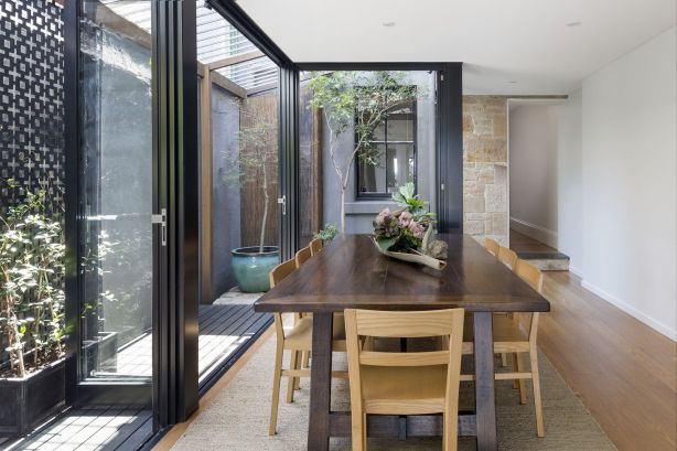 147 Reservoir Street Surry Hills NSW Low res