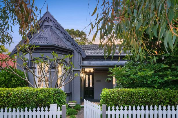 7 Rosedale Street Dulwich Hill NSW Low res