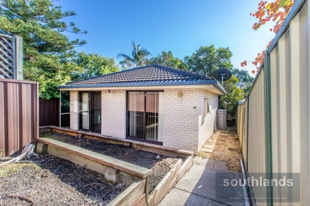 24a Nash Street, South Penrith