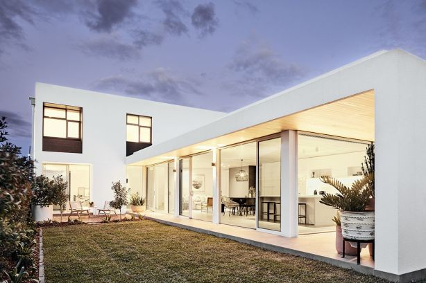 The 5 Best Optional Extras To Include When Building A New