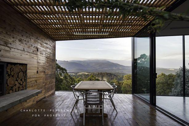 57 Cliff View Drive, Allens Rivulet, Tasmania