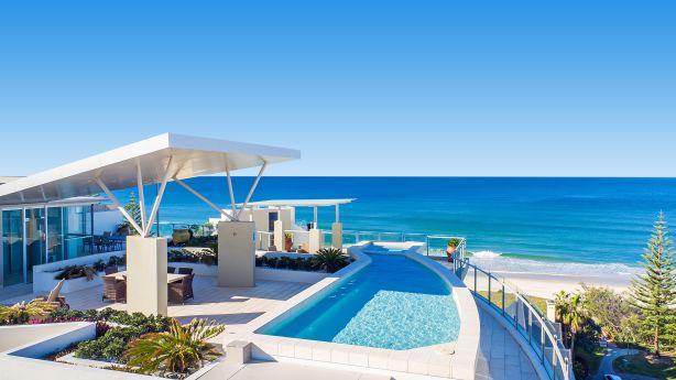 702/252 Hedges Avenue, Mermaid Beach QLD 4218