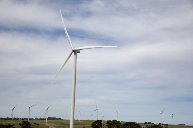 Crookwell2_windfarm_42_tjizzt