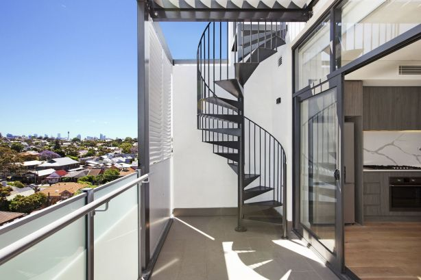 120.30-40 George Street Leichhardt NSW Low res
