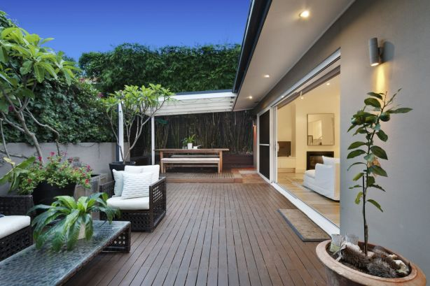 7 William Street Annandale NSW