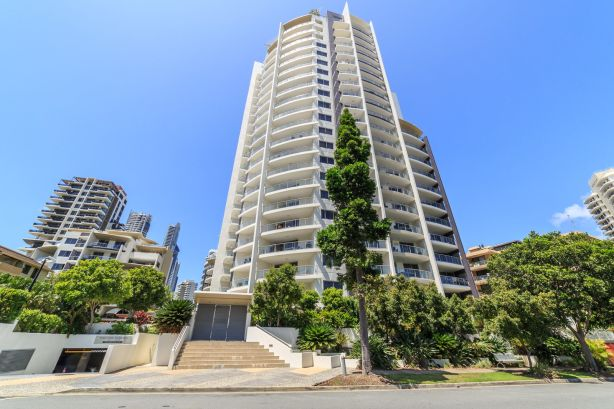 Trilogy_building_unit_112_21_cyrpress_ave_surfers_paradise_qf9rym