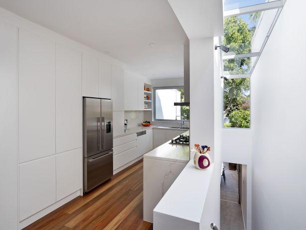 84 Ferris Street Annandale NSW