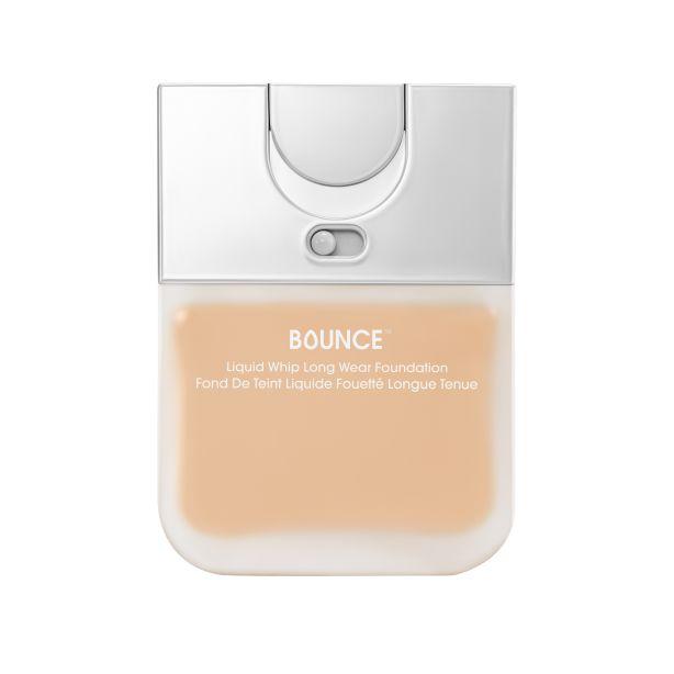 Beauty Blender Liquid Whip Longwear Foundation. Photo: Sephora