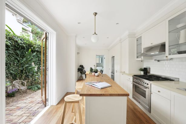4 Hereford Street Glebe NSW Low res