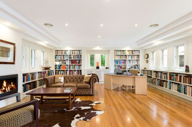 93 McGuinness Drive Mount Murray NSW Low res
