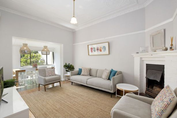 55 St Marks Road Randwick NSW Low res