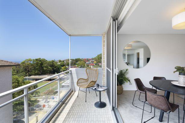 24.5-7 Macpherson Street Waverley NSW