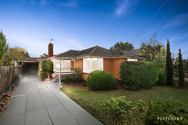 Smart Buys: Melbourne's best properties under $1m for sale