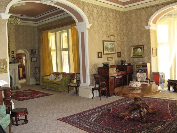Abercrombie_House_Images_drawing_Room_interior_ovm3nn