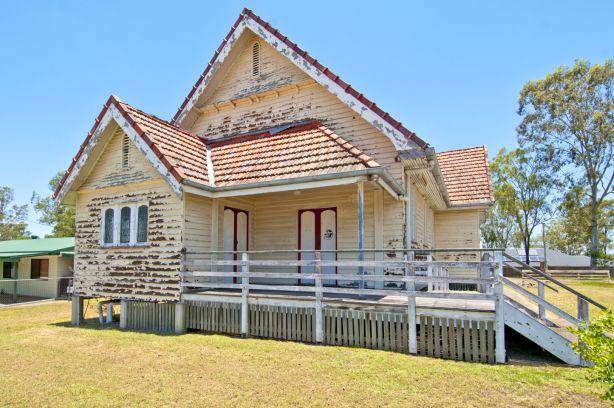 17 Bell Street, Jimboomba