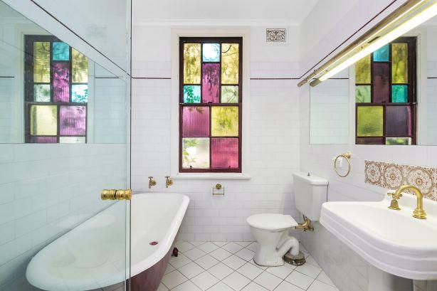 bathroom_jmsyfg