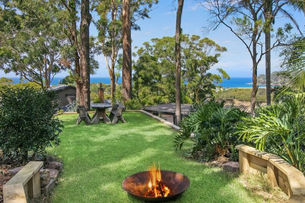 80 Bradleys Road North Avoca NSW