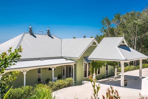 347 St Helena Road Byron Bay NSW