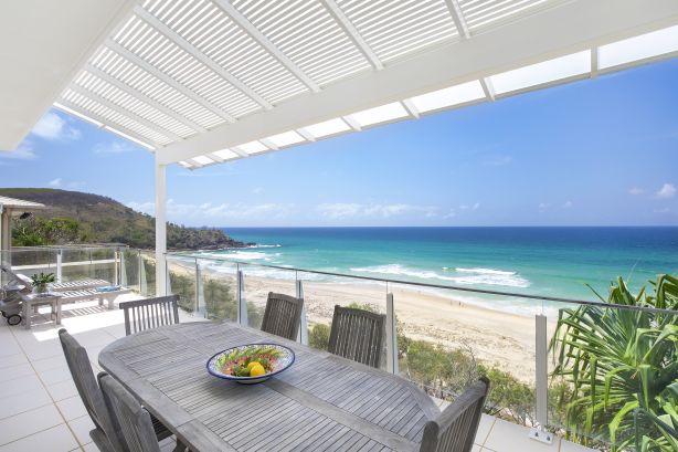 52 Seaview Terrace Sunshine Beach QLD