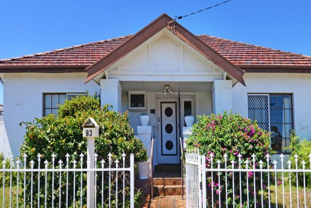 83 Garden Street Maroubra NSW Low res