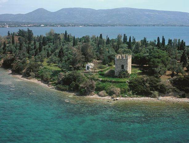 Greece2_qsicgu