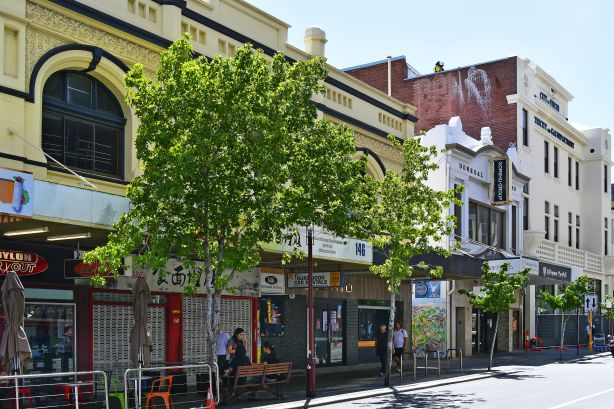 Perth house prices, Perth house prices slide despite initial signs of market recovery