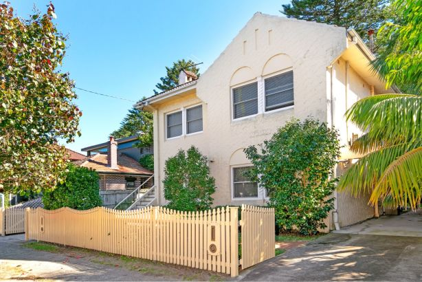 1/23 Eurobin Avenue, Manly NSW low res